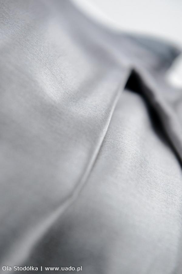 Spódnica Klosz