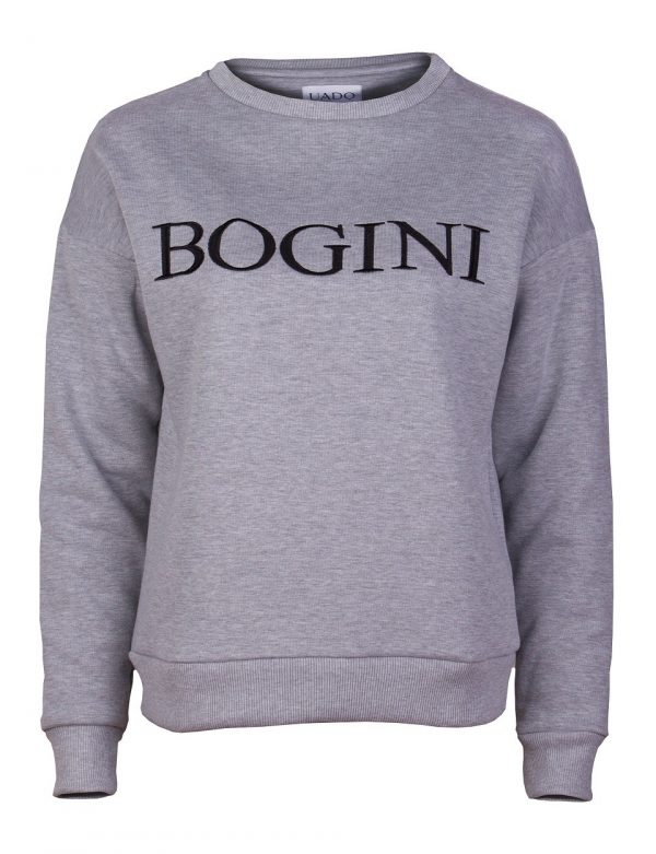 "Femi-Bluza ""Bogini"""