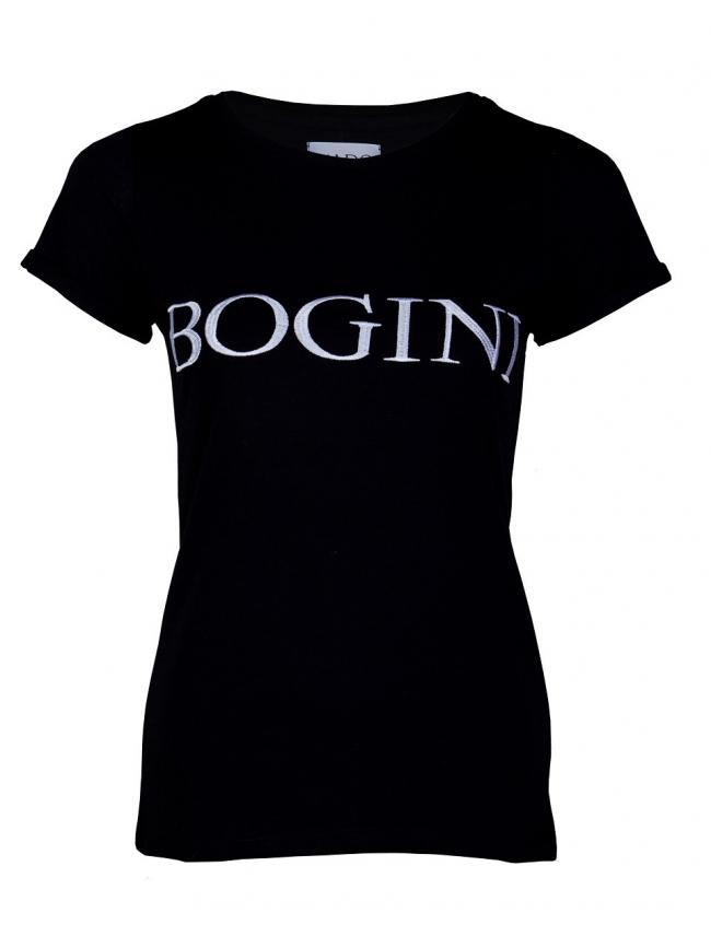 """Femi-Shirt """"Bogini"""""""